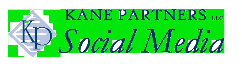 Kane Partners Social Media
