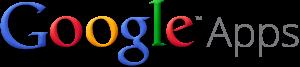 apps_logo_3D_online_hires